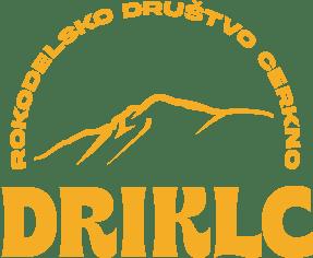 Rokodelsko društvo DRIKLC Cerkno